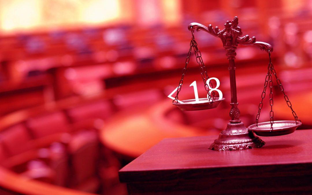 Le Tribunal Judiciaire d'ARRAS désigne l'UDAF 62 pour procéder aux auditions des mineurs