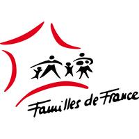 Présentation de l'association Familles de France de Vitry en Artois, adhérente à l'UDAF62